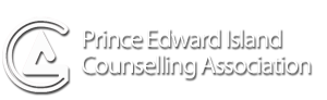 PEI Counselling Association